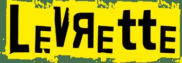 Logo levrette